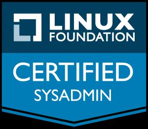 logo_lftcert_sysadmin